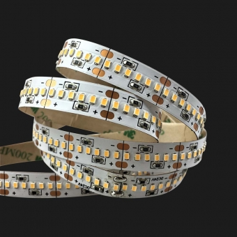 SMD 2216 LED Flexible Strip CITYLUX