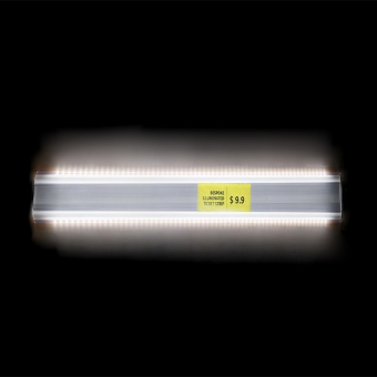 Supermarket Custom LED Lighting CITYLUX