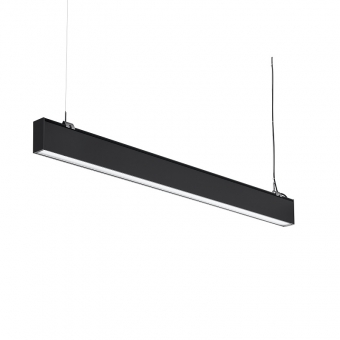 Indoor Lighting 5065 LED line Light CITYLUX