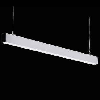 New Energy LED 5065 linear Lights CITYLUX