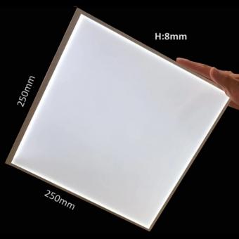 Wholesale LED Panel Light 2x2,CITYLUX LED Panel Light 2x2 Price